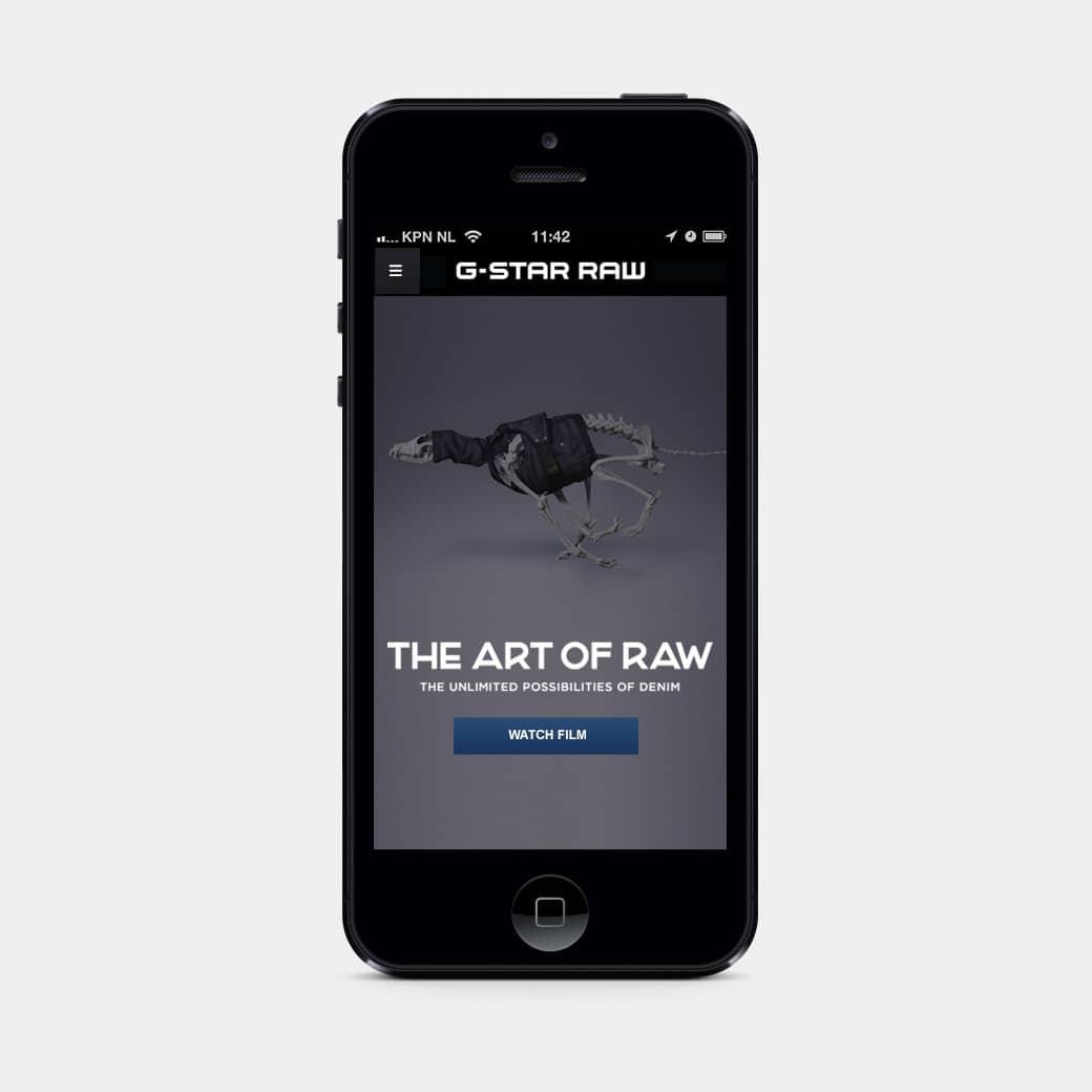ArtOfRaw_mobile_01