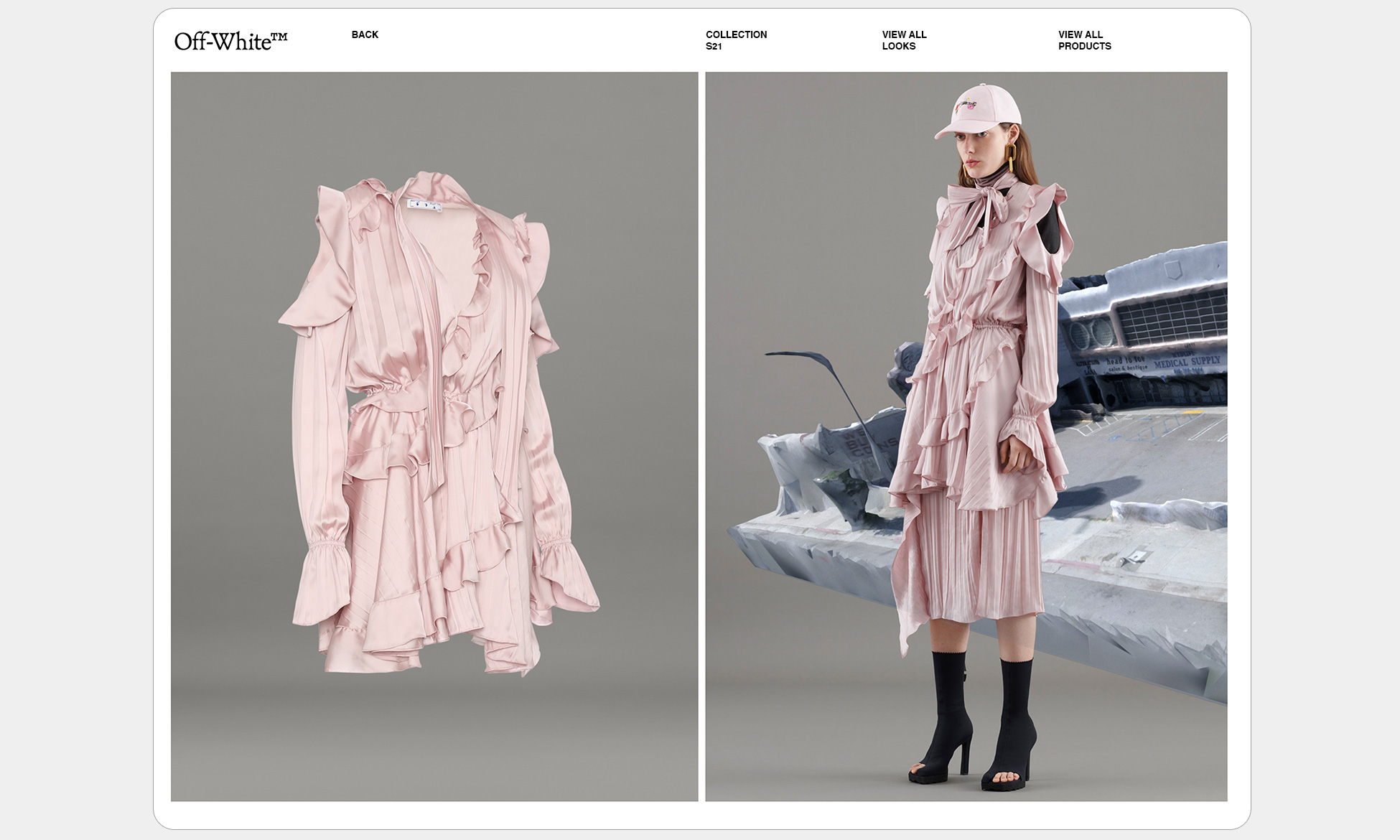 Off-White_wmns-Gallery_View-01