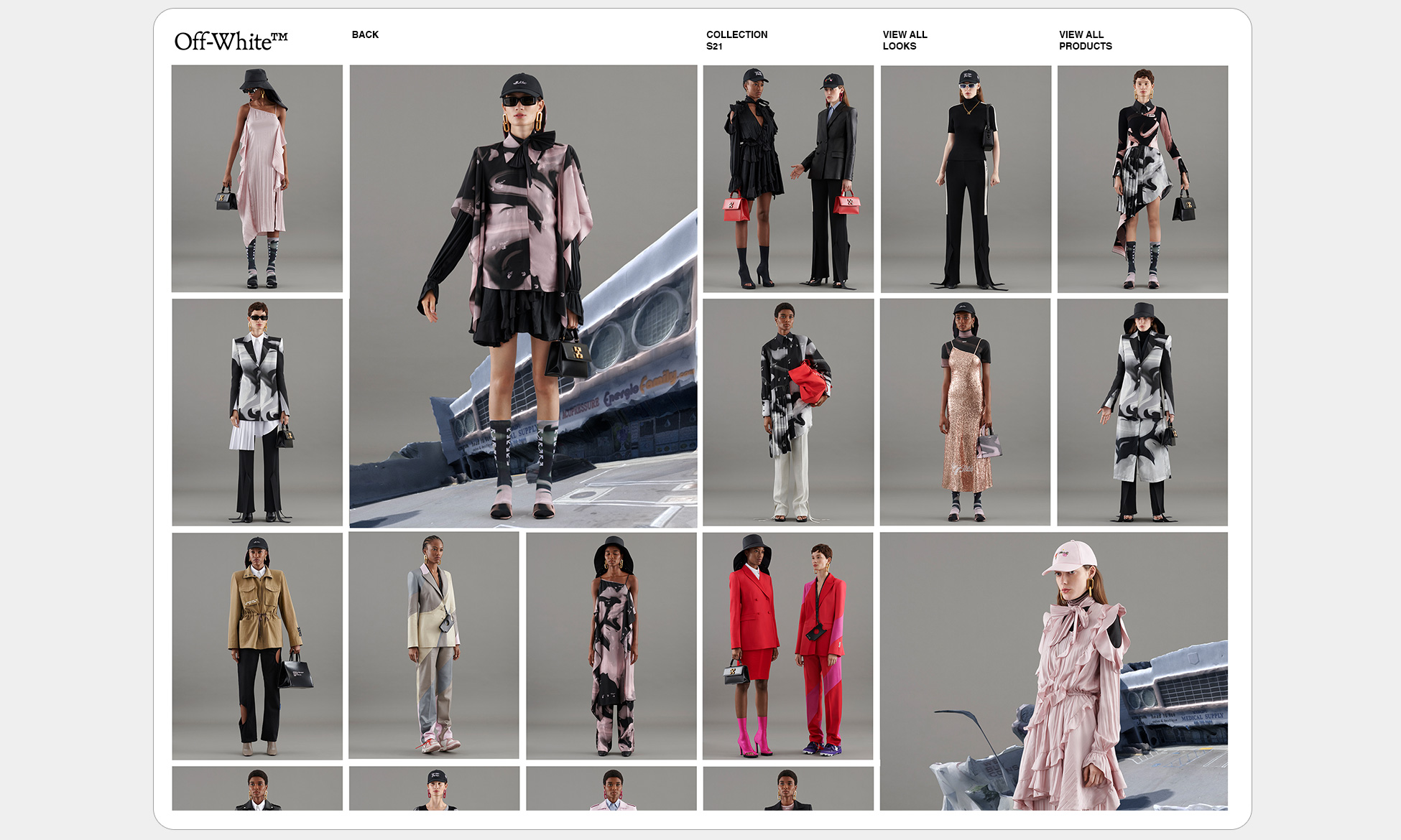 Off-White_wmns-Overview_View_01