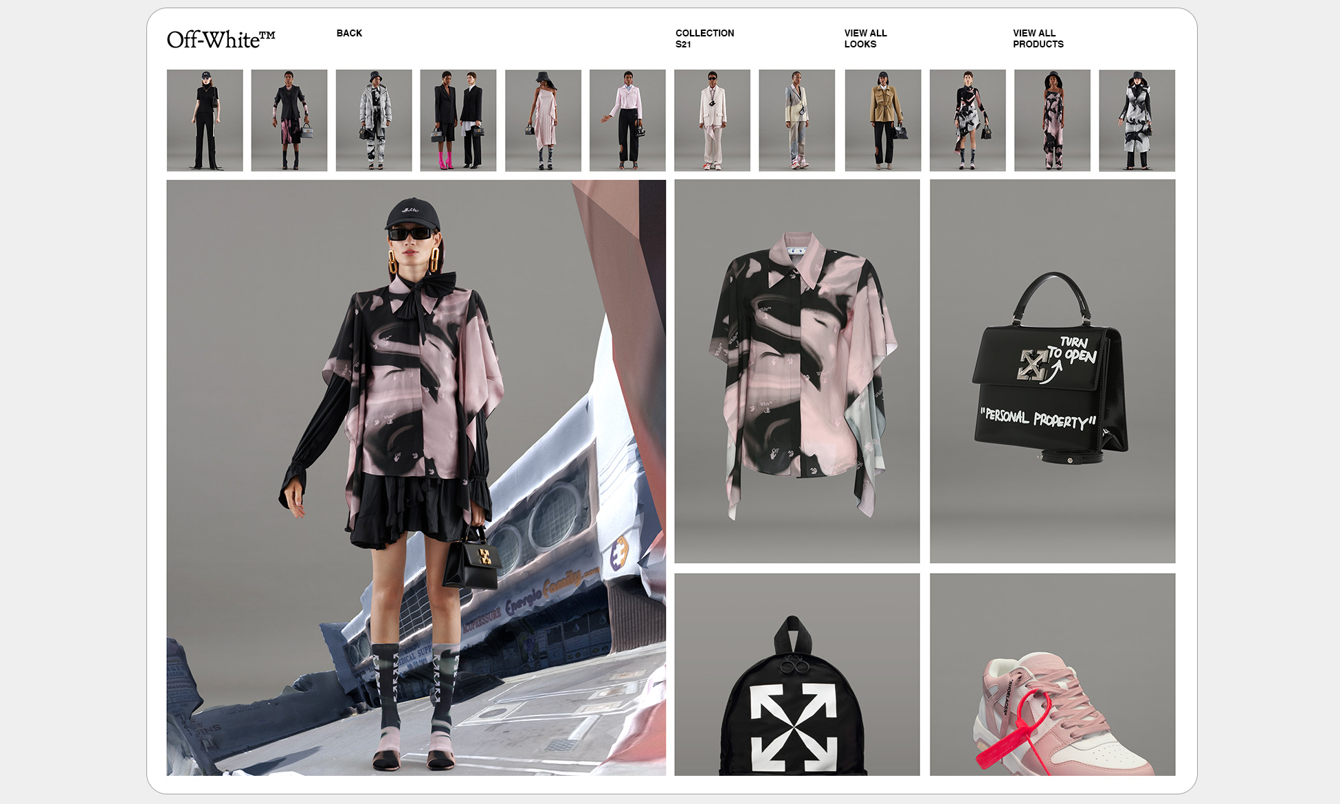 Off-White_wmns-Product_View_01